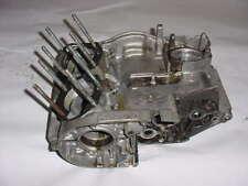 Lenkschloss SUZUKI gt250-Neiman ¶ PIF Style-court plat INF-Lock Steering