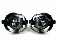 FOG LIGHTS FOR 2010 2011 2012 2013 NISSAN K13 MICRA / MARCH /1 Pair