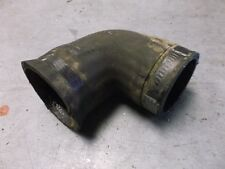 *AUDI A4 B6 1.8T 2001-2005 TURBO PIPE 8E0145834F - AVJ