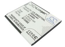 3.8V Battery for Samsung Galaxy Ace 3 Galaxy Ace 3 LTE Galaxy Light B105BC NEW