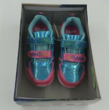 NEW! Disney Finding Dory Shoes sneakers, Light-UP Size: 11