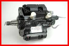 NEU Hochdruckpumpe BMW Opel 0445010009 13512249967 13517787563 0986437004