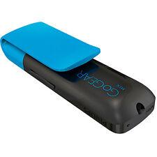PHILIPS SAMXX04AN/12 4GB GoGEAR MP3-Player mit FullSound