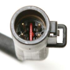 Oxygen Sensor ES20318 Delphi