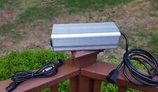 400 Watt Electronic Ballast MH& HPS 400W 120V for MH&HPS1-400EB Grow Lights