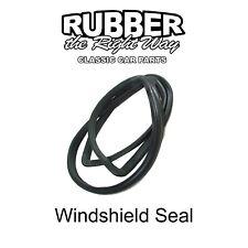 Windshield Seal - Fits 1990 - 1995 Toyota Pickup Truck / T100 Pickup Truck