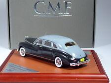(KI-08-22) CMF Packard Custom Super Clipper Limousine 1947 in 1:43 in OVP