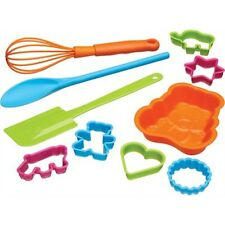 Kitchen Craft Bakeware Sets