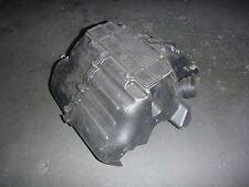 Triumph TT600 99-01 Standard Airbox