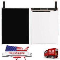 For Apple iPad Mini 1 2 3 A1455 A1489 A1490 A1599 LCD Screen Display Replacement
