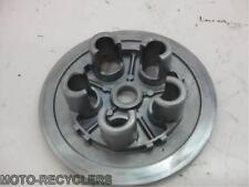 04 05 KX250F KX 250F RMZ250 clutch pressure plate Q