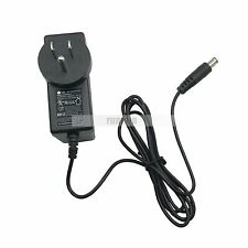 LG AC Adapter Power Supply 19V 1.7A LCAP26A-A US Plug Replace ADS-40FSG-19