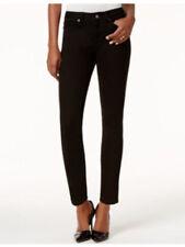 Earl Jeans Skinny Women Jeans BLACK 4