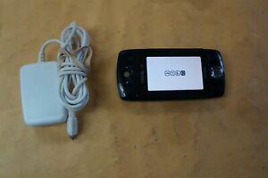 Sharp Sidekick LX - Blue (T-Mobile) Cellular Phone FREE SHIP