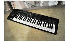 Roland Edirol PCR-500 USB MIDI Keyboard Controller 49 keys F/S w/Tracking (5)