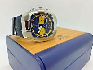 Festina Chronograph Men's Wristwatch (6720)
