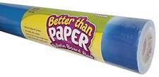 New Clouds Better Than Paper Bulletin Board Roll Free2Dayship Taxfree