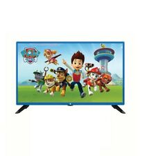 "Ematic 32"" Class HD (720p) Paw Patrol LED TV with Built-In TV Tuner (PTV3200)"