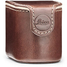 Leica X Visoflex Case Vintage (Leather/Brown) #18835