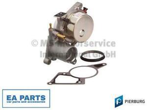 Vacuum Pump, brake system for CITROËN FIAT FORD PIERBURG 7.22454.14.0