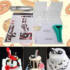 high heel cake ebay