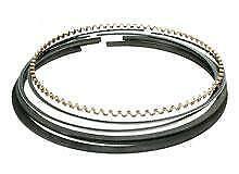 Manley 46860-4 RING-86mm 1.2mm-1.2mm-2.8mm