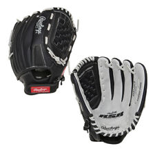 """Rawlings Rsb Slowpitch Softball Glove 12"""" Pitcher/Infield -Throws Right and Left"""