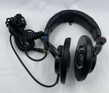 Sony MDR-V600 Work perfectly, Need pads