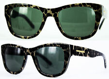 Dolce&Gabbana Sonnenbrille / Sunglasses DG3124 1995 52[]20 140 /277