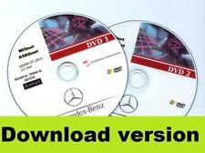 Mercedes service manual O405,O530U,O0407,O408,O500,O550U,O303,O307,O404,O510,BUS