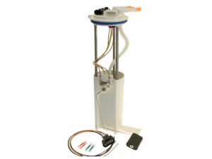 Fuel Pump Assembly For 98-99 Chevy GMC K1500 Suburban K2500 C1500 C2500 ZD42F3