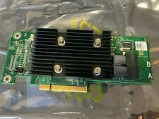 DELL PERC H330 12GBPS SAS SATA RAID CONTROLLER 75D1H 075D1H