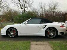 Auto Porsche d'epoca e moderne 911