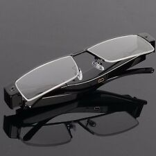 HD 1080P Spy Glasses Hidden Camera Security Digital DVR Video Recorder Eyewear Y