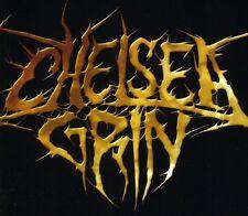Chelsea Grin - Desolation of Eden [New CD]