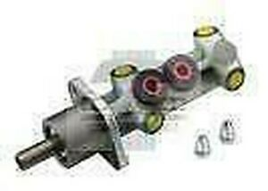 Lancia Delta integrale Evo Brake Master Cylinder New