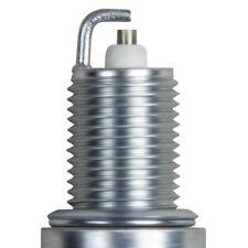 Resistor Copper Spark Plug Champion Spark Plug 405