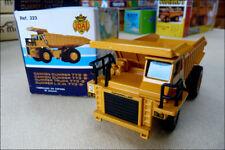 JOAL Camion Dumper L.K.W. 773 B n° 223 échelle 1:70 neuf en boite (vintage)