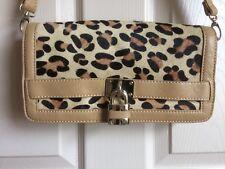 Warehouse Shoulder/ Clutch Bag