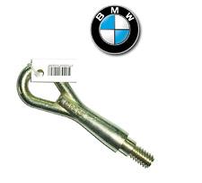 Z 8 5 Di rimorchiare Gancio Occhiello Anello FASCIA RING ANELLO DE remorquage BMW 3 7