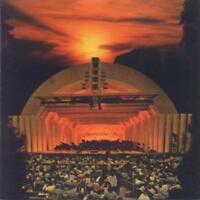 My Morning Jacket - At Dawn - New Sealed Reissue Vinyl LP