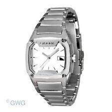 Freestyle Women's Shark 101815 Silver Stainless-steel Analog Quartz Watch