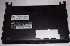 Samsung NC110 BOTTOM BASE COVER CASE BA75-02923A Black