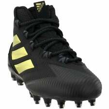 adidas Freak Carbon Mid  Casual Other Sport  Shoes - Black - Mens