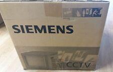 "CMCB1420 SIEMENS Professional quality 14"" (36 cm) Monochrome Monitor Vanderbilt"