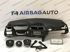BMW 3 F30 F31 F34 airbag kit cruscotto originale BMW F31 BMW F34 air bag