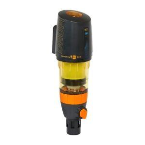 SYR DRUFI+ DFR Halbautomatischer Rückspülfilter Hauswasserstation 231500080