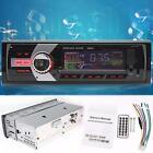 OEM Autoradio stéréo In-Dash Lecteur MP3 FM USB SD Récepteur AUX d'entrée DC!