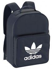 ea0246b849 adidas Backpack Handbags