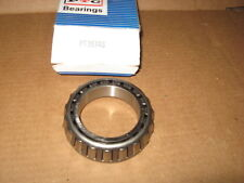 NEW BEARING PT 387AS BEARING